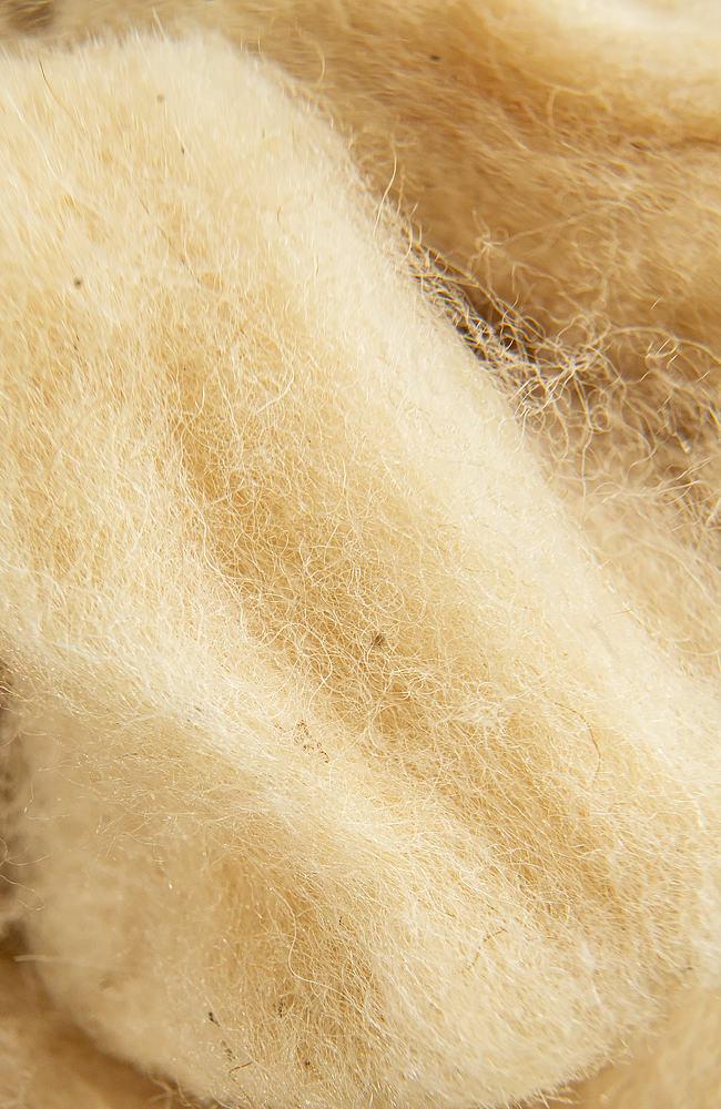Сливер полутонкий резанный